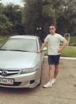 Ilya, 22  , Tatishchevo