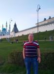 Sergei Kuznechov, 65  , Saint Petersburg