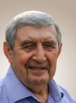 Aleksandr, 72  , Kirov (Kirov)