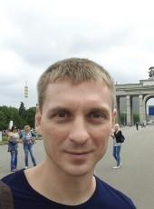 Aleksey, 43, Russia, Volzhskiy (Volgograd)