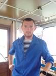Nikolay, 29  , Omsk