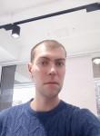 Макс, 31 год, Горлівка