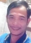 kiad, 32  , Nakhon Si Thammarat