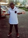 Tshwane, 23  , Diepsloot