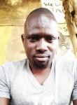 Niang Namory, 29  , Bamako