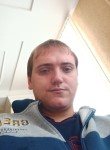 Dimas, 33, Sochi