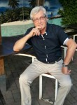 romy, 70  , Rome