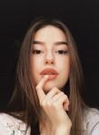 Kristina, 19  , Rostov-na-Donu