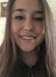 Darya, 18, Yurev-Polskiy