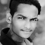 Sundaram kumar, 18  , Ahmedabad