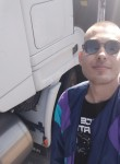 Kashper Roman, 24  , Travemuende