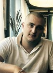 Sergey, 35  , Elektrostal
