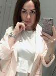 Yanessa, 28, Novorossiysk