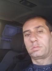 Ruslan, 46, Azerbaijan, Baku