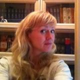 Natali, 52  , Obukhiv