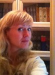 Natali, 50  , Obukhiv