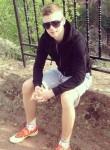 Valeriy, 20  , Liski