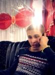 Dmitriy, 27, Khimki