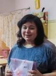 Olga, 52, Balabanovo
