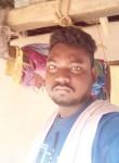 Chandan Kumar, 20  , Jamshedpur
