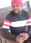 Omoniyi, 41  , Diepsloot