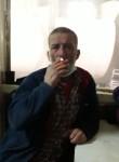 Izzet, 54, Eregli (Konya)