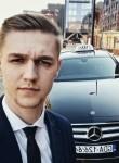 Vlad, 25  , Severodonetsk