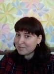 Дарья, 23 года, Ижевск