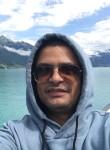 Ahmed Hassan, 39, Dubai