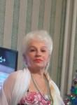 Marta, 66  , Krasnoyarsk
