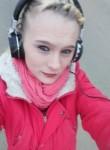 Inna, 20, Novorossiysk