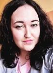 Viktoriya, 30, Minsk