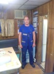 Aleksandr, 45  , Totma