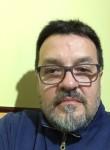 mario, 57 лет, Castel Goffredo
