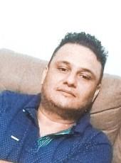 Carlos, 35, Brazil, Cascavel (Parana)
