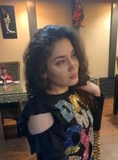 Elina, 36, Russia, Kazan