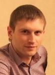 Yaroslav, 37  , Chelyabinsk