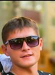 ツ_ PlOkhOy _ツ, 25  , Atyashevo