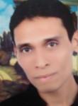 Mahmoud Aly , 48  , Cairo