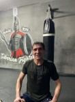 Nikolay, 40  , Cherepanovo