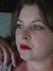 Natalya, 41, Russia, Mariinsk