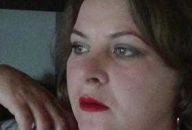 Natalya, 41 - Just Me