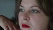 Natalya, 41 - Just Me Photography 1