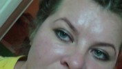 Natalya, 41 - Just Me Photography 4