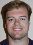 Tanner   Harden, 23  , Nashville