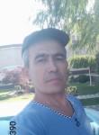 Bakha, 45  , Tashkent