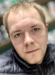 Stanislav, 31, Kirovo-Chepetsk