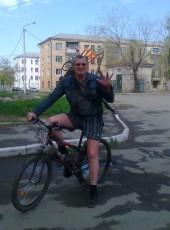 Andrey, 53, Russia, Chelyabinsk