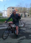 Andrey, 52  , Chelyabinsk