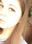 Yaroslava, 18  , Severodonetsk